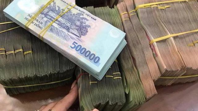 Quảng Nam: Thưởng Tết cao nhất 112 triệu, thấp nhất 100.000 đồng - Ảnh 1.