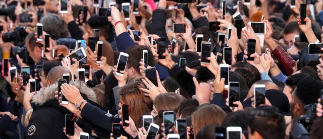 Nhìn lại thập niên 2010: Sự thăng hoa của những đế chế công nghệ hùng mạnh, toàn bộ những thứ họ chạm tay tới đều thay đổi không ngừng - Ảnh 3.