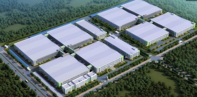 Các nhà cung cấp AirPods đang huy động tài chính để mở rộng tại Việt Nam - Ảnh 2.