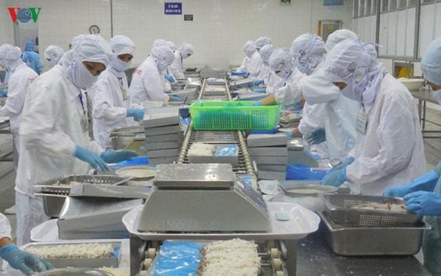 Đà Nẵng thưởng Tết cao nhất gần 930 triệu đồng - Ảnh 1.