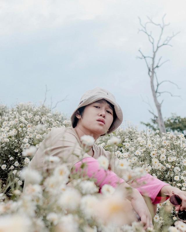 """Check in gấp ở 4 vườn hoa đẹp nhất Chiang Mai để biết vì sao nơi đây được mệnh danh là """"đóa hồng phương Bắc"""" của đất Thái - Ảnh 14."""