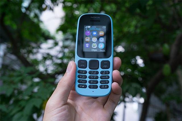 Viettel, Vingroup tuyên bố sản xuất được thiết bị 5G, Việt Nam sẽ sớm tắt sóng 2G - Ảnh 2.