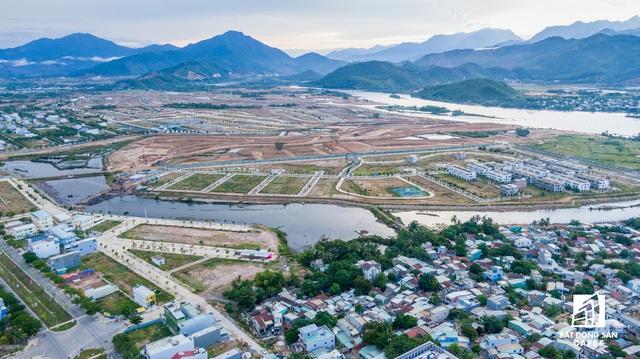 Đà Nẵng ban hành khung giá đất mới, thị trường bất động sản sẽ ra sao? - Ảnh 1.