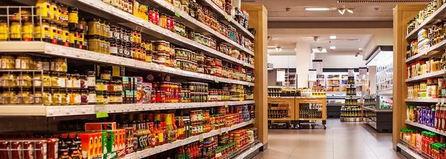 Thương vụ Masan - Vingroup nhìn từ nguy cơ miếng bánh bán lẻ  và hàng tiêu dùng của Việt Nam có thể bị Amazon nuốt chửng - Ảnh 2.