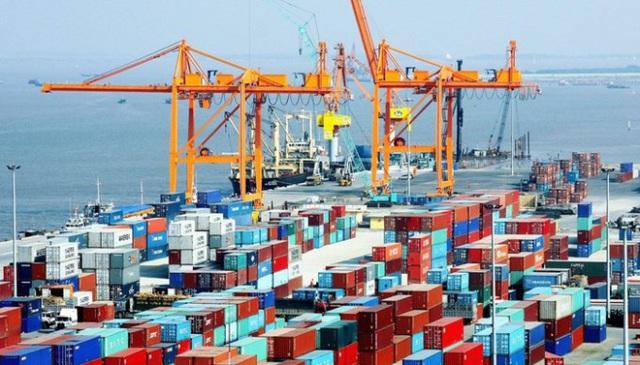 11 tháng, Việt Nam có 30 mặt hàng đạt kim ngạch xuất khẩu trên 1 tỷ USD  - Ảnh 1.