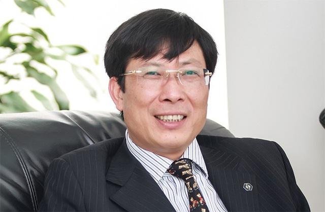 2,73 tỷ USD vốn ngoại vào Việt Nam năm 2019 và kỳ vọng của các tư lệnh ngành chứng khoán 2020 - Ảnh 2.