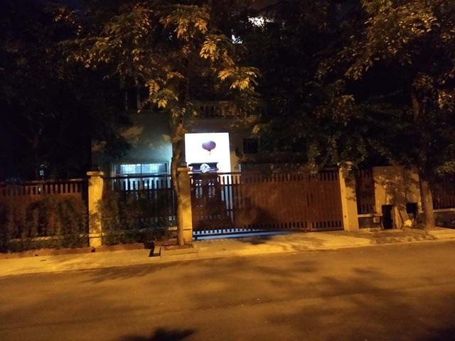 Lý do Chánh Văn phòng Thành ủy Hà Nội Nguyễn Văn Tứ bị bắt - Ảnh 2.