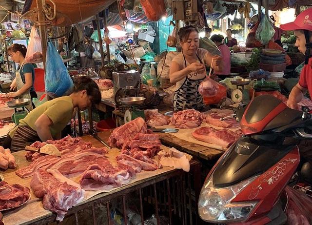 Khủng hoảng chưa từng có, 10 tỷ USD lung lay, triệu dân Việt lo sợ - Ảnh 4.