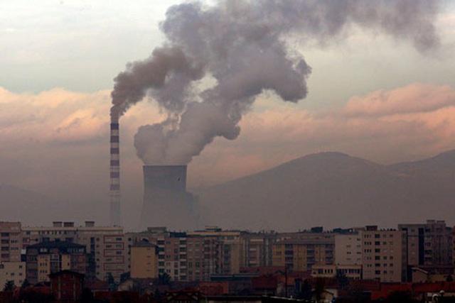 Những vấn đề làm nóng thế giới năm 2020  - Ảnh 1.
