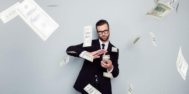 Triệu phú Steve Siebold: Muốn thành công và giàu có, hãy hy sinh 11 thứ thường gặp sau đây! - Ảnh 4.