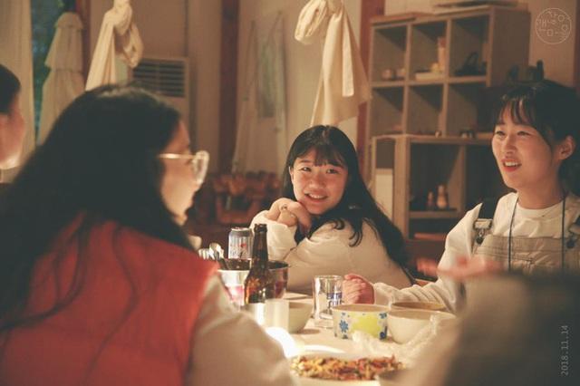 Áp lực phải thành công trong xã hội Hàn Quốc: Một lần thất bại là cả đời lụn bại và một thế hệ trẻ không hạnh phúc - Ảnh 5.