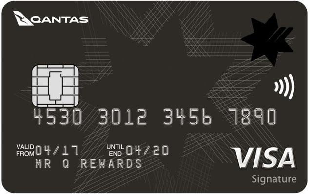 Những loại thẻ tín dụng chỉ dành cho giới siêu giàu - Ảnh 7.