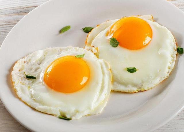 """Không phải xôi hay bún phở, đây là 9 món ăn """"bổ như sâm"""" mọi người nên ăn sáng để chống lại bệnh tật - Ảnh 2."""