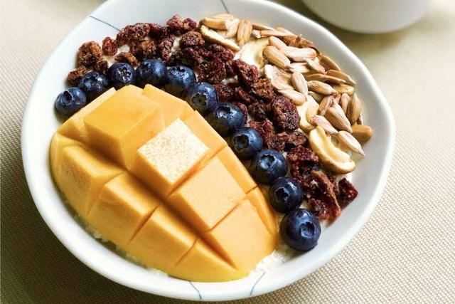 """Không phải xôi hay bún phở, đây là 9 món ăn """"bổ như sâm"""" mọi người nên ăn sáng để chống lại bệnh tật - Ảnh 3."""