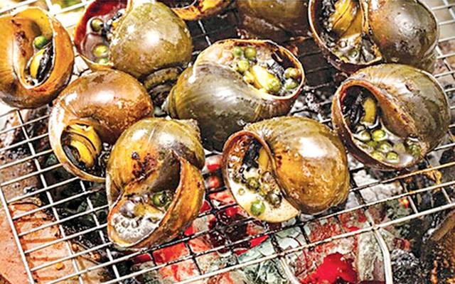 Những món khoái khẩu được nhiều người yêu thích khi gió lạnh nhưng đồng lại tiếp tay cho giun sán chui vào làm tổ trong cơ thể - Ảnh 2.