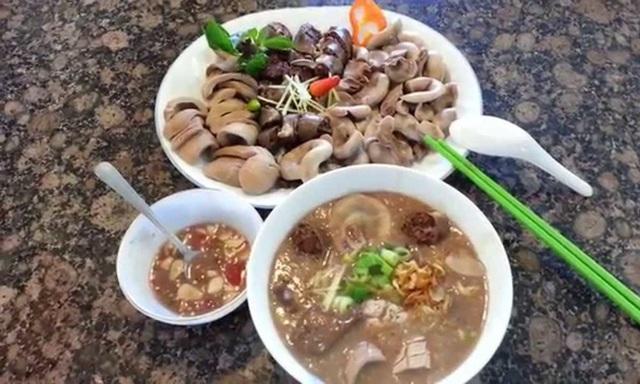 Những món khoái khẩu được nhiều người yêu thích khi gió lạnh nhưng đồng lại tiếp tay cho giun sán chui vào làm tổ trong cơ thể - Ảnh 4.