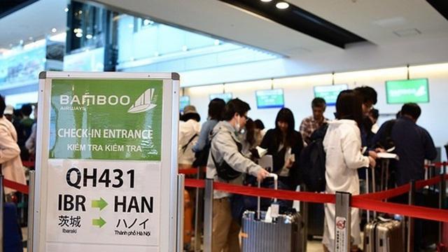Bamboo Airways: 10 bất ngờ lớn và mục tiêu 150 nghìn đồng/cổ phiếu - Ảnh 7.