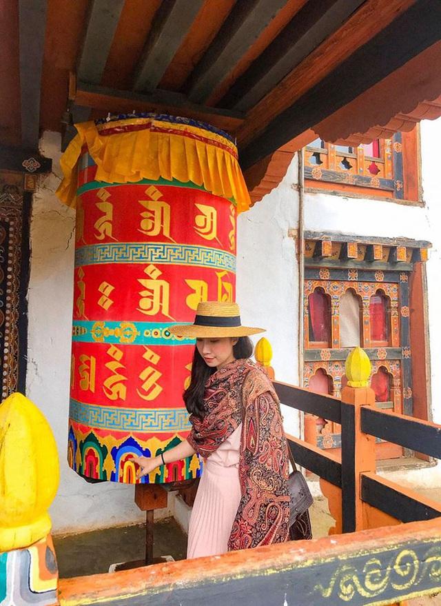 """Những bí mật giúp Bhutan trở thành """"quốc gia hạnh phúc nhất thế giới"""", ai trong chúng ta cũng mơ ước được đến một lần trong đời! - Ảnh 18."""