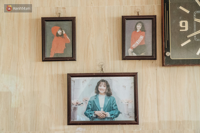 Về thăm ngôi nhà giản dị của hot girl làng bóng đá nữ Hoàng Thị Loan: Nhìn con chiến đấu lăn xả, người làm cha mẹ nào cũng xót... - Ảnh 9.
