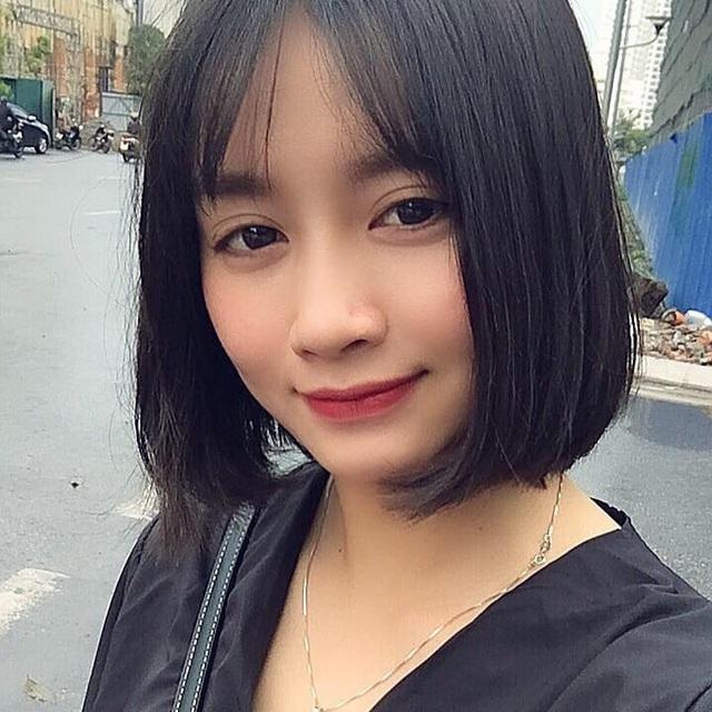 Quyết liệt trên sân cỏ, ai ngờ 3 gương mặt khả ái của đội tuyển bóng đá nữ Việt Nam lại có những hình ảnh ngoài đời mềm mại như thế này - Ảnh 10.