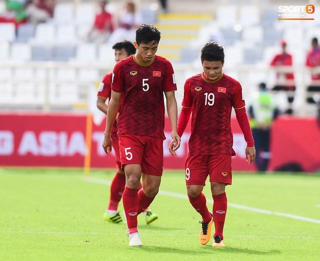 Quang Hải, Duy Mạnh, Đình Trọng có cơ hội đối đầu với sao MU tại đấu trường châu Á - Ảnh 2.
