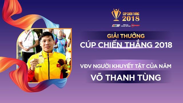 Sau QBV Việt Nam 2018, Quang Hải lại ẵm thêm danh hiệu cao quý - Ảnh 5.