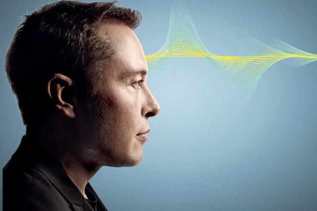 Tỷ phú Elon Musk: Tài năng, tham vọng và mất chức vì vạ miệng - Ảnh 5.