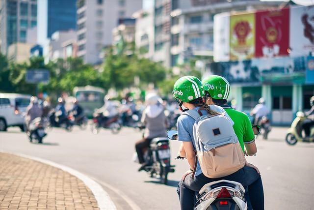 """""""Kì lân công nghệ"""" Việt Nam: Sau VNG là… khoảng trống - Ảnh 2."""