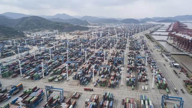 Nguy cơ bất ổn kinh tế toàn cầu có thể trở thành đòn bẩy cho Việt Nam năm 2019 - Ảnh 1.