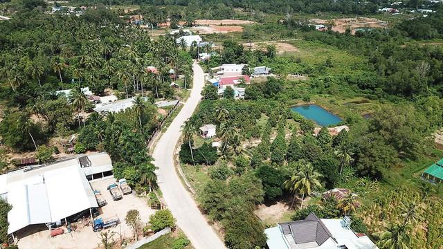 Đất Phú Quốc quay đầu giảm giá mạnh, 2019 là thời điểm nhà đầu tư mua vào? - Ảnh 1.
