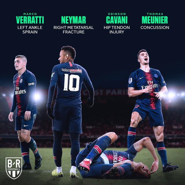 Đêm nay, giải bóng đá danh giá nhất hành tinh dành cho cấp câu lạc bộ chính thức trở lại - Ảnh 1.