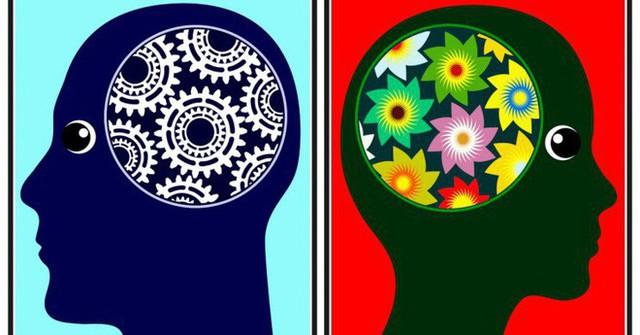 Nghiên cứu: Não bộ phụ nữ trẻ hơn đàn ông bằng tuổi khoảng 6 năm - Ảnh 1.