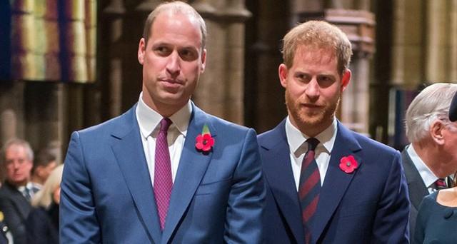 Chuyên gia hoàng gia tiết lộ gây sốc: Sự rạn nứt giữa Kate và Meghan thực chất nhằm che đậy sự thật này - Ảnh 2.