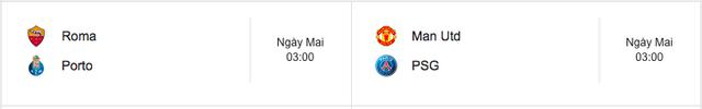 Đêm nay, giải bóng đá danh giá nhất hành tinh dành cho cấp câu lạc bộ chính thức trở lại - Ảnh 3.