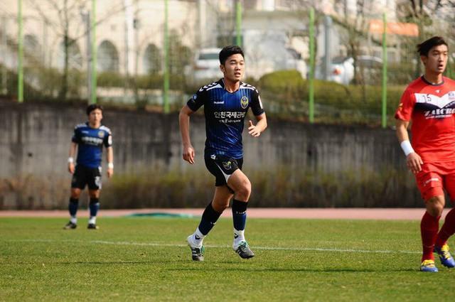 Báo Hàn Quốc: Incheon United cần ra bài học từ thương vụ của Xuân Trường để thành công với Công Phượng - Ảnh 5.