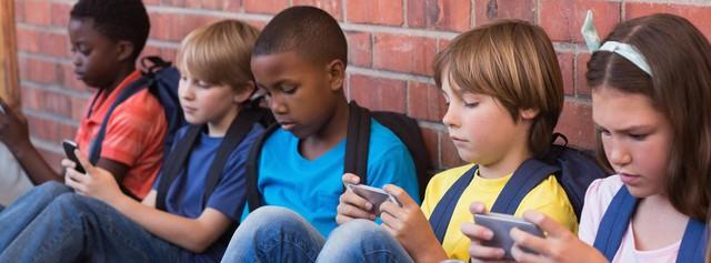 Trẻ con đánh người lớn, ai cũng tưởng chỉ là hành động vô tri nhưng chuyên gia tâm lý học đã phải đưa ra cảnh báo tai hại - Ảnh 2.