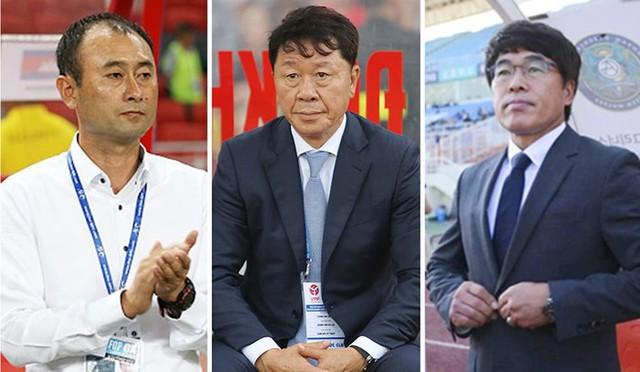 Báo Hàn Quốc: Không ai mong Công Phượng là Xuân Trường thứ 2 tại Incheon United - Ảnh 2.