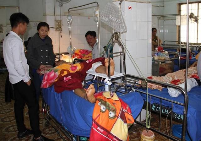 Di dời Bệnh viện đa khoa tỉnh Đắk Lắk - Ảnh 7.