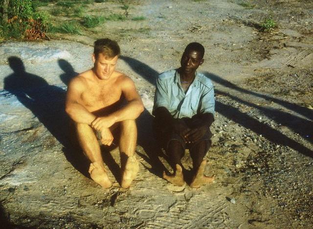 Bí ẩn hòn đảo trường thọ, bộ lạc chỉ ngủ 20 phút mỗi ngày và những vùng đất lạ lùng nhất hành tinh ai cũng muốn đến thăm 1 lần cho biết - Ảnh 11.