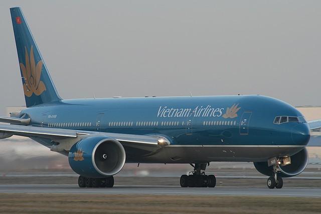 """Thị trường hàng không Việt Nam: Nghịch cảnh """"tẩy chay nhưng ngày mai vẫn phải bay hãng đó"""" đã thay đổi ra sao? - Ảnh 2."""