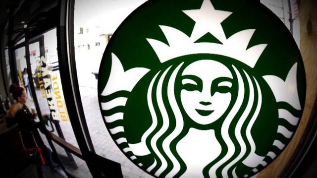 Phép màu nào đưa Starbucks từ một cửa hàng rang cafe thành chuỗi thương hiệu trị giá trăm tỉ đô? - Ảnh 7.