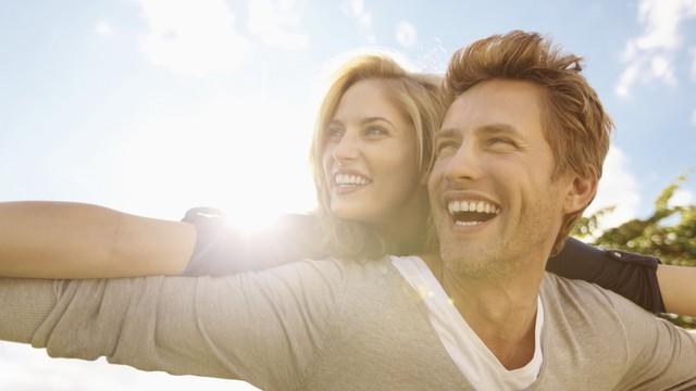 Đàn ông hơn nhau ở vợ hiền, chọn đúng người có 5 đặc điểm sau, kẻ trắng tay cũng sớm thành tỷ phú - Ảnh 3.