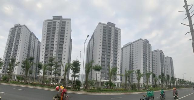 Đâu là điểm nóng của thị trường bất động sản Việt Nam 2019? - Ảnh 1.