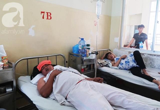 Dịch sởi đang diễn biến bất thường nhưng nhiều bà mẹ vẫn anti vaccine: Coi chừng mất mạng con - Ảnh 3.