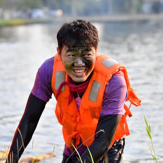 Báo Thái ngỡ ngàng với sức hút khủng Xuân Trường tạo ra khi chuyển tới đội bóng mới - Ảnh 8.
