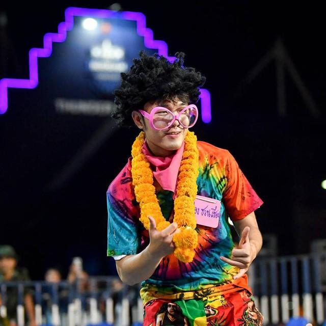 Báo Thái ngỡ ngàng với sức hút khủng Xuân Trường tạo ra khi chuyển tới đội bóng mới - Ảnh 10.