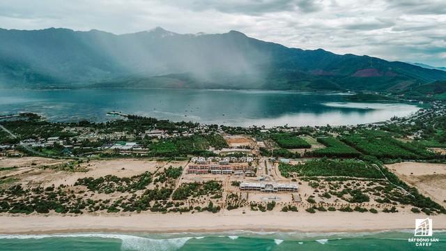 Ông lớn địa ốc khởi động năm 2019 với hàng loạt dự án nghỉ dưỡng nghìn tỷ đổ bộ các tỉnh duyên hải Miền Trung - Ảnh 1.