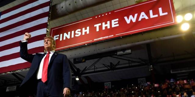 Bang California thách thức chính quyền Tổng thống Trump, tuyên bố sẽ khởi kiện - Ảnh 1.