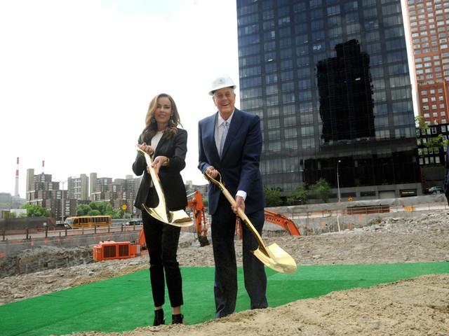Con đường thành tỷ phú của Charles Koch - chủ tịch công ty tư nhân lớn thứ 2 Mỹ - Ảnh 24.