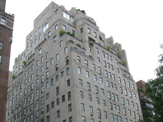 Con đường thành tỷ phú của Charles Koch - chủ tịch công ty tư nhân lớn thứ 2 Mỹ - Ảnh 26.